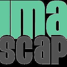 Imascap