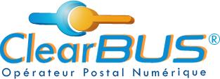 Logo Clearbus