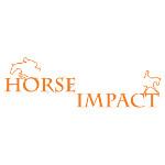 Horse Impact