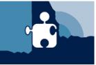 Logo Abc Smart Card