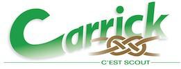 Carrick France