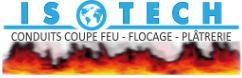 Logo Isotech