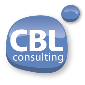 Logo Cbl Consulting