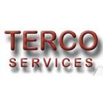 Logo Badges, Cartex pvc - Terco Services