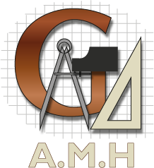 Amh Atelier Menuiserie Heulinois
