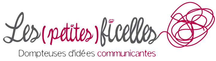 Logo Les Petites Ficelles
