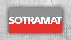 Logo Sotramat
