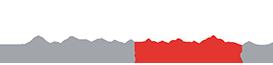 Logo Defis Expert-Infos Tpe-Pme Com
