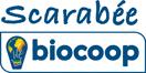 Logo Scarabee