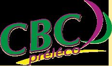 Logo Cbc Preleco