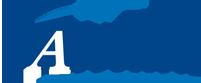 Logo Altima Courtage