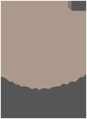 Logo Le Violon d'Ingres