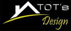 Logo Tots Design