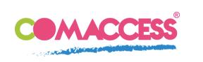 Logo COMACCESS