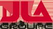 Logo Jla Holding