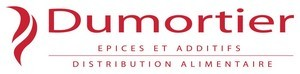 Logo Dumortier
