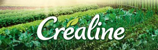 Logo Crealine