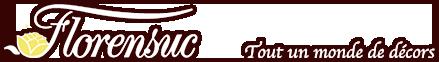 Logo Florensuc