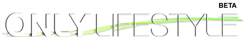 Logo Tv Only
