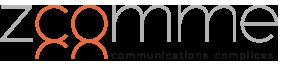 Logo Z Comme