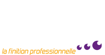 Logo Graphic Systems France