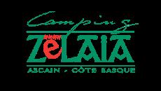 Logo Zelaia