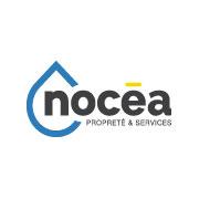 Logo Nocea Proprete et Services
