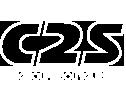 Logo C 2 S