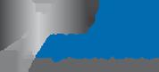 Logo Eurogum