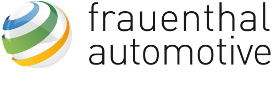 Logo Hendrickson France SAS
