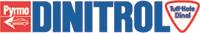 Logo Dimitrol - Pyrmo - Kuhn Chimie France