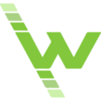 Logo Qowisio