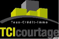 Logo Tci Courtage Com