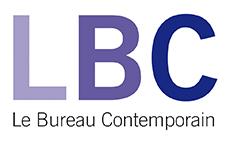 Le Bureau Contemporain