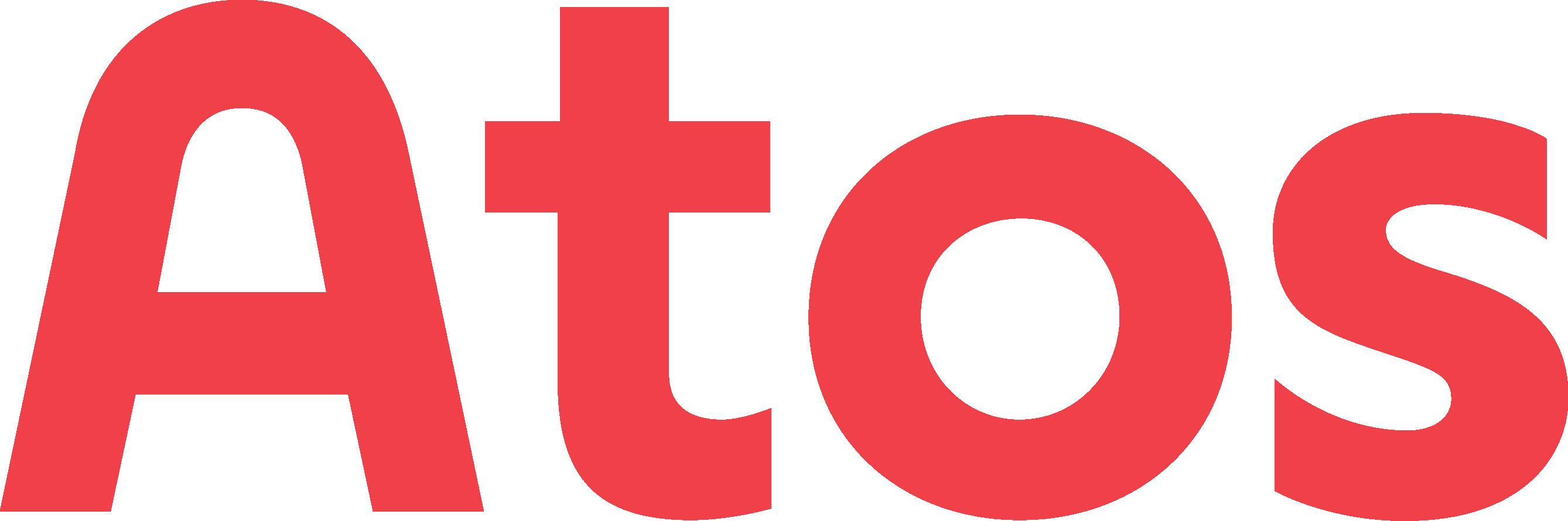 Logo Atos Medical SAS