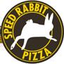 Logo New York Speed Rabbit