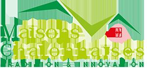 Logo Maisons Chalonnaises