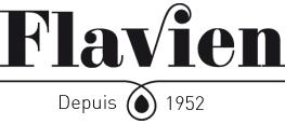 Logo L'Atelier des Pivolles