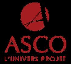 Logo Asco Assistance & Conseil
