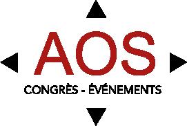 Atout Organisation Science