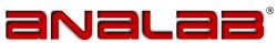 Logo Analab