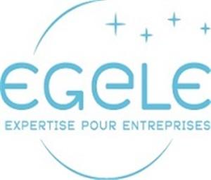 Logo Cabinet Egele et Associes