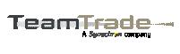 Logo Synechron France