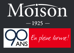 Logo Moison & Associes