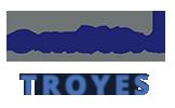 Logo E Motors