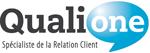 Logo Qualione