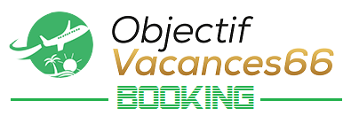 Objectif Vacances 66