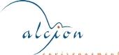 Logo Alcion Environnement