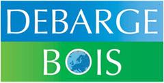 Logo Debarge-Bois