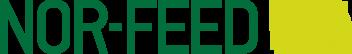 Logo Nor-Feed
